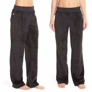 Northface WOMEN'S OSITO PANTS